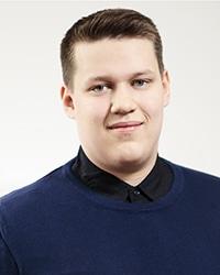 Jaakko Kilponen