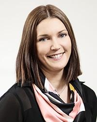 Matleena Lindqvist