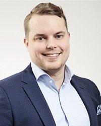 Jussi Raespuro